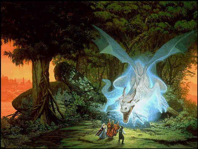 Zwei Engel - Geschichten zum Nachdenken Erzählte